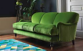 Most Comfortable Armchair Uk How To Choose Upholstery Period Living
