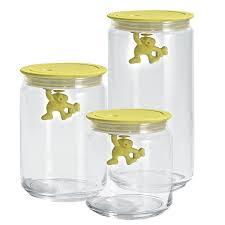 kitchen kitchen storage containers throughout striking kitchen