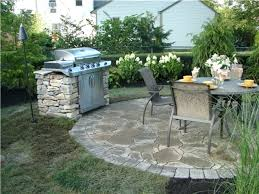 outdoor grill patio home design ideas and pictures