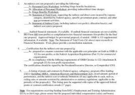 income statement for non profit organization template and 100