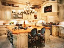 Backsplash Lowes Tile - Lowes kitchen backsplashes