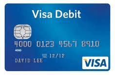 reloadable debit card prepaid commercial spending cards card systems inc