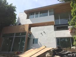 levitt architects los feliz residence