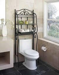 Wrought Iron Bathroom Furniture 45 Best Hierro Forjado Images On Pinterest Wrought Iron Iron