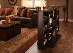 Flip Top Bar Cabinet Elegantly Entertain Guests With This Sliding Top Bar Cabinet