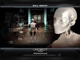i robot images i robot sonny hd wallpaper and background photos