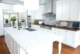 white home interior decorating kitchen counters white kitchen counters home interior