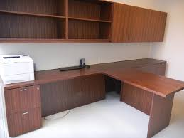 T Shaped Office Desk Furniture T Shaped Office Desk Furniture