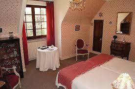 chambre des metiers malo chambre chambre d hotes st malo hd wallpaper photos chambre