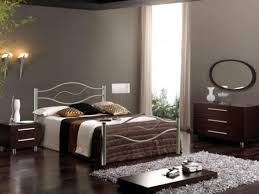 bedroom arrangement ideas multipurpose bedroomplacement bedroom placement ideas home design