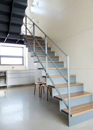 Retractable Stairs Design Folding Attic Stairs Ideas Ultimate Retrac Apartments Retractable