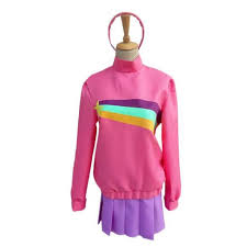 Mabel Dipper Halloween Costumes Collection Gravity Falls Mabel Halloween Costume Pictures Gravity