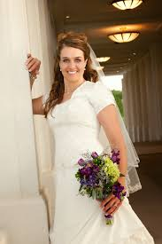 sewcreatelive altering a wedding dress adding shoulders and