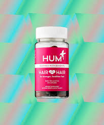 Kim Kardashian Hair Growth Pills Best Hair Vitamins Hum Sugar Bear Ouai Reviews
