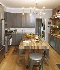 28 apartment galley kitchen ideas 25 best ideas about small