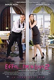 download film eiffel i m in love extended 2004 eiffel i m in love 2 2018 imdb