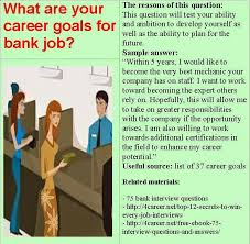 interview questions for marketing job best 25 customer service interview questions ideas on pinterest