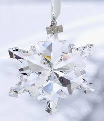 283 best swarovski crystal images on pinterest swarovski