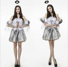 White Angel Halloween Costume Cheap Angel Halloween Aliexpress Alibaba Group