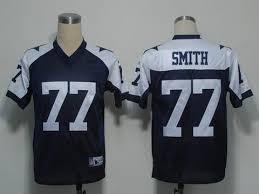 Cowboys Jersey Thanksgiving Dallas Cowboys Jerseys Cowboys Replica Jerseys Cowboys Authentic
