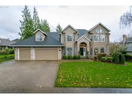 14920 sw ashley dr tigard or 97224 mls 17451039 redfin