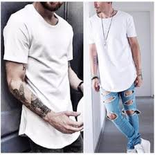 discount urban clothes for men 2017 urban hip hop clothes for