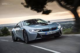 top bmw cars top 5 bmw cars in 2014