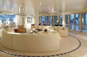gorgeous living rooms gorgeous living rooms bullishness info