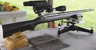Gun Safe Bench Accurateshooter Com Blog
