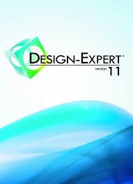 expert software home design 3d download gratis statistical software training u0026 consulting for doe design of