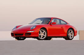 porsche 911 engine problems buying a used porsche 997 here s what you need to
