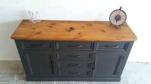 industrial style furniture industrial style kitchen dresser ding metal furniture food facts