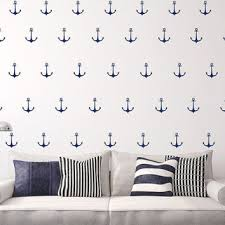 nautical wall art canvas or prints whale from trm design wall