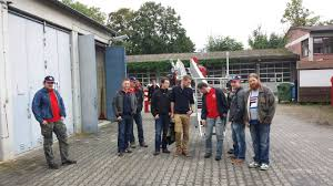 Kreisjugendfeuerwehr Kassel Land Delegiertenversammlung Der Feuerwehr Liederbach Bei Alsfeld