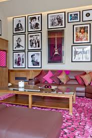 Green Living Room Furniture by Ideas Wondrous Pink Green Living Room Ideas Living Room Dark