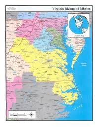 Jamestown Virginia Map by Amber Was In Virginia Map Of Richmond Virginia Mission As Of