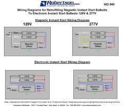 Hunter Ceiling Fan Wiring Diagram Type 2 by Water Pump Box Tags Well Pump Control Box Wiring Diagram Ceiling