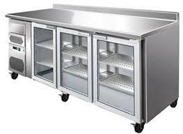 glass door bar fridge perth thermatech fridge perth commercial fridge rentals