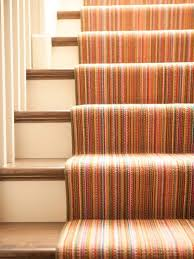 best 25 striped carpet for stairs ideas on pinterest carpet