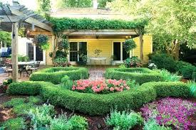 home landscape design tool interactive landscape tool image for virtual backyard design free