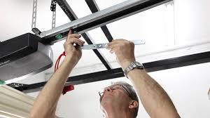 garage door repair escondido 911 garage door opener escondido ca garage doors experts