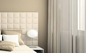 surprising sample of satisfactory yellow and gray drapes nice