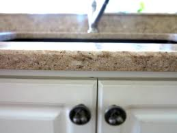 Kitchen Countertops Seattle - 58 best edge profile images on pinterest granite presents and