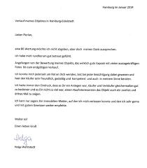 Immobilienwelt Haus Kaufen Von Stosch Immobilienmakler Borstel Archives Von Stosch