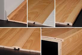 Hardwood Floor Molding Hardwood Flooring Cost