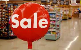 balloon wholesale wholesale balloons uk creative balloons manufacturing