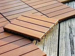 best 25 deck flooring ideas on outdoor flooring