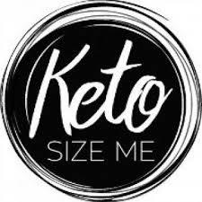 best 25 high fat diet ideas on pinterest ketogenic food list