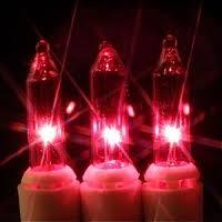 pink lights best selection