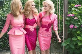 2013 kelsey rose 4 wedding dress from kelsey rose hitched co uk